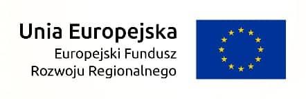 Projekt współfinansowany przez Unię Europejską w ramach2